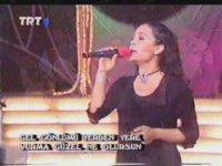Demet Sağıroğlu - Türk Sanat Müziği (1999)