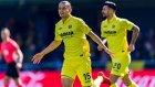Enes Ünal Attığı 2 Golle Atletico Madrid'i Devirdi!