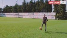 Galatasaray'ın Eski Yıldızı Nigel De Jong, Ajax'a Transfer Oluyor