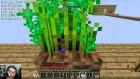 Kusursuz Tavuklar !   Eggblock Minecraft   Bölüm 4
