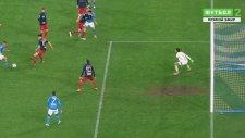 Napoli 1-0 Genoa (Maç Özeti - 18 Mart 2018)