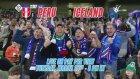 Peru Vs. Iceland El 27 De Marzo De 2018  También Mire En Vivo @
