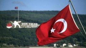 Prenses Elif İstiklal Marşı
