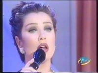 Seda Sayan - Potpori (1998)
