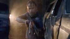 The Walking Dead 8. Sezon 13. Bölüm 2. Fragmanı
