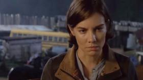The Walking Dead 8. Sezon 13. Bölüm 3. Fragmanı