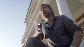 The Walking Dead 8. Sezon 13. Bölüm Fragmanı