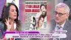 17 Bin Liralık Bebek Arabası! | Seda Sayan'la 48.Bölüm (19 Mart Pazartesi)