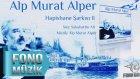 Alp Murat Alper - Hapishane Şarkısı II
