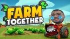 Babuşun Çiftliği / Farm Together : Türkçe Oynanış - Bölüm 1
