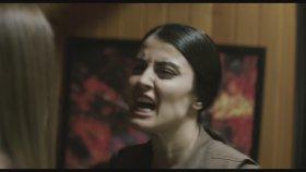 Bordo Bereliler 2: Afrin (2018) Fragman