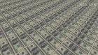Çiftlik Bank Mehmet Aydın'ın Götürdüğü Paralar ve Çiftlik Bank Hakkında Herşey
