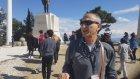 Conkbayırı  Muharebesi Atatürk'ün saati Çanakkale zaferi şehitlik programı Aykut öğretmen