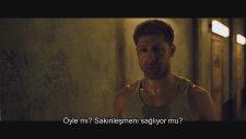 Kickboxer: Misilleme (2018) Türkçe Altyazılı Fragman