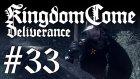 Kingdom Come: Deliverance #33 | Kayıp Tüccar