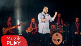 Okan Saydam - Altın Yüzüğüm Kırıldı (Official Video)
