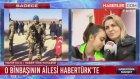 Şehit Binbaşı Mithat Dunca, Vasiyetinde Eskişehirspor'un Mezarını Ziyaret Etmesini İstedi