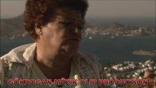 Selda Bağcan - Kabul Olur Güzellerin Duası