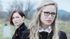 Supergirl 3. Sezon 14. Bölüm 2. Fragmanı
