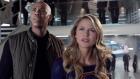 Supergirl 3. Sezon 14. Bölüm 3. Fragmanı