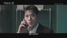 The Vanished - Korean Movie 2018 Trailer HD