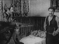Dağların Taçsız Kralı & Koçero - Yılmaz Güney & Muhterem Nur (1964 - 60 Dk)