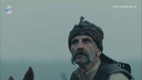 Kosova Muharebesi - Mehmed Bir Cihan Fatihi 1.Bölüm (20 Mart 2018)