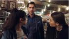 Lucifer 3. Sezon 19. Bölüm Türkçe Altyazılı Fragmanı