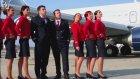 Pilotlara En Çok Sorulan Sorular ve Cevapları