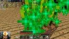 Renk Tavukları! | Eggblock Minecraft | Bölüm 5