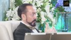 Adnan Oktar A9 Tv