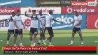 Beşiktaş'ta Para Var Huzur Yok!