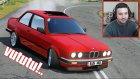 Bmw E30 - Assetto Corsa