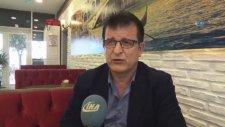 Çiftlik Bank CEO'su Mehmet Aydın'ın Dondurma Hesabı Tutmadı