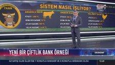 Çiftlik Bank'tan Sonra Anadolu Farm