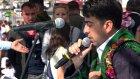 Cizre Newrozu 2018 Bager - Şiir
