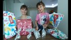 Dedenin Evinde Sıcak Soğuk Oynadık Sürpriz Challenge Oldu, Toys Unboxing