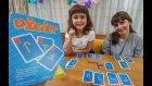 Digit Eğlenceli Zeka ve Konsantrasyon Geliştirici Oyun.Eğlenceli Çocuk Videosu