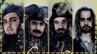 HAZİNELERİN EN BÜYÜĞÜ KURUKAFA ADASI | Sea of Thieves w/ EasterGamers, Oyun Delisi
