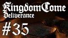 Kingdom Come: Deliverance #35 | İksir Yapımı