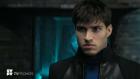 Krypton 1. Sezon 2. Bölüm Fragmanı