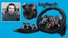 Logitech G29 Ve G920 Ets 2 Ayarı - Pc Kurulumu