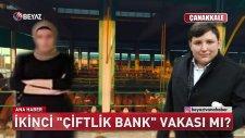 Mehmet Aydın'ın İzinden Giden Hanımağa