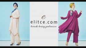 Online Alışveriş Sitesi - Online Satış - Güvenilir Alışveriş - Ucuz Alışveriş