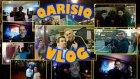 Qarışıq Vlog   Tv Party, Novruz ! 4k