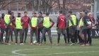 Tayfun Korkut Bundesliga'nın En İyi Hocası Oldu