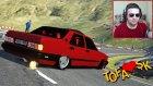 Tofaş Modu İle Canlı Yayın!!! Assetto Corsa ? Logitech G920