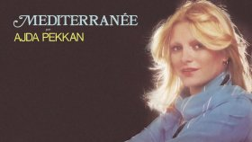 Ajda Pekkan - Mediterranee - Kim Derdi ki (45'lik)