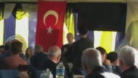 Aziz Yıldırım: Özlediğiniz Tuvaletsiz Fenerbahçe Mi