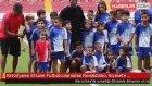 Brezilyanın Efsane Futbolcularından Ronaldinho, Siyasete Girmeye Hazırlanıyor